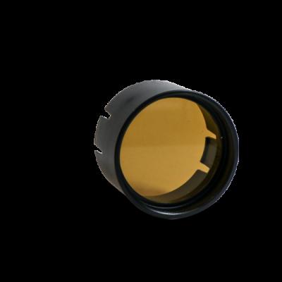 Фуллереновый фильтр для Биоптрон MedAll