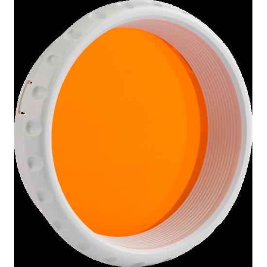 Комплект для цветотерапии Биоптрон  Про 1