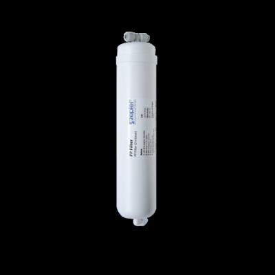 Полипропиленовый фильтр, 5 микрон