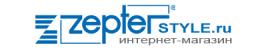 ZepterStyle.ru