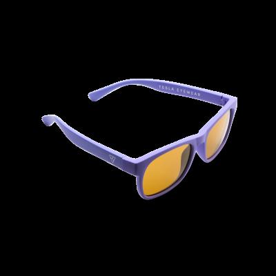 Детские очки Zepter Hyperlight, модель 04, черные,  очки Цептер